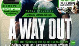 xbox-magazin-2018-february