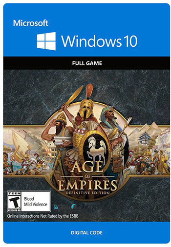 دانلود-بازی-Age-of-Empires-Definitive-Edition