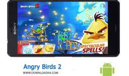 دانلود-Angry-Birds-2