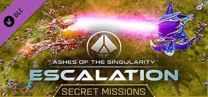 دانلود-بسته-الحاقی-Secret-Missions-DLC