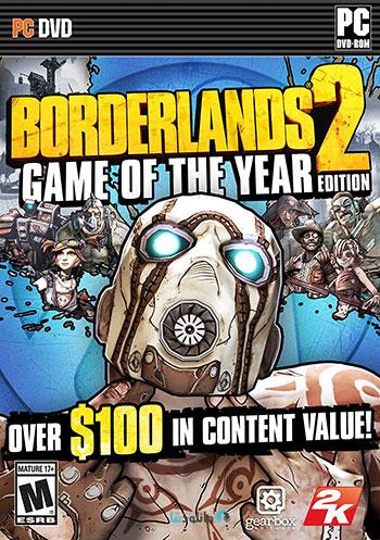 دانلود-بازی-Borderlands-2