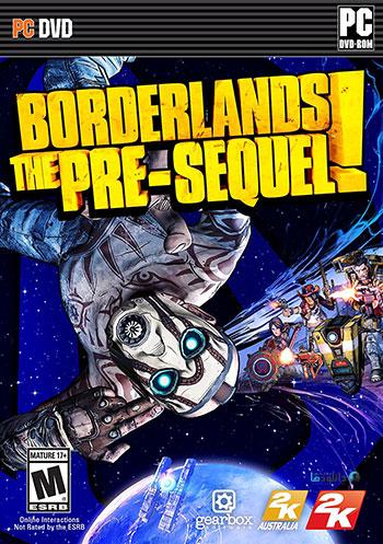 دانلود-بازی-Borderlands-The-Pre-Sequel