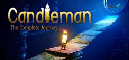 دانلود-بازی-Candleman-The-Complete-Journey