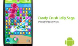 دانلود-Candy-Crush-Jelly-Saga