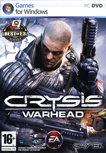 دانلود-بازی-Crysis-Warhead