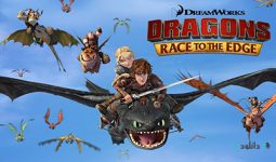 دانلود-فصل-هشتم-Dreamworks-Dragons