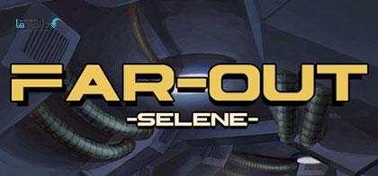دانلود-بازی-Far-Out