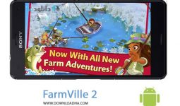 کاور-FarmVille-2