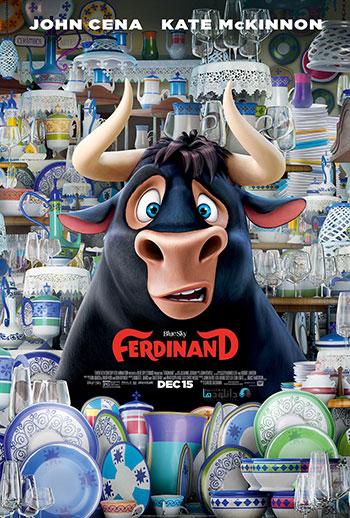 دانلود-انیمیشن-فردیناند-Ferdinand-2017