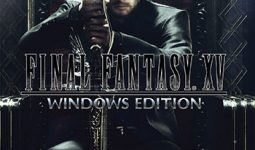 دانلود-بازی-Final-Fantasy-XV-Windows-Edition
