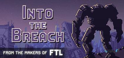 دانلود-بازی-Into-the-Breach