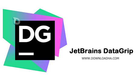 دانلود-JetBrains-DataGrip