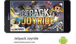 دانلود-Jetpack-Joyride