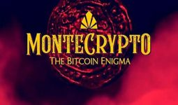 دانلود-بازی-MonteCrypto-The-Bitcoin-Enigma