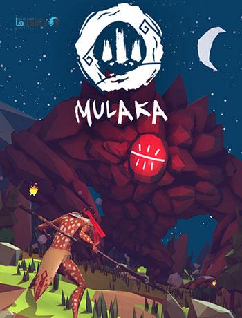 دانلود-بازی-Mulaka