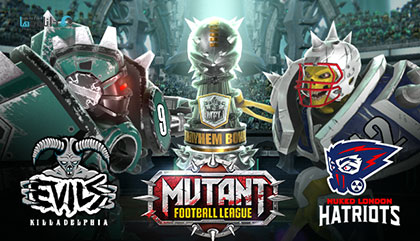 دانلود-بازی-Mutant-Football-League-Mayhem-Bowl