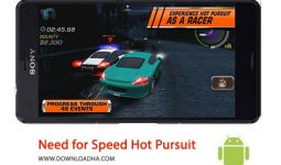 دانلود-Need-for-Speed-Hot-Pursuit