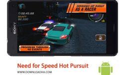 دانلود-Need-for-Speed-Hot-Pursuit