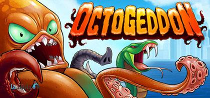 دانلود-بازی-Octogeddon