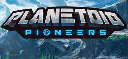 دانلود-بازی-Planetoid-Pioneers