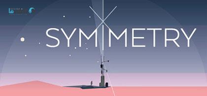 دانلود-بازی-SYMMETRY