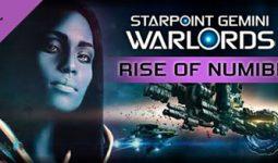 دانلود-Starpoint-Gemini-Warlords-Rise-of-Numibia