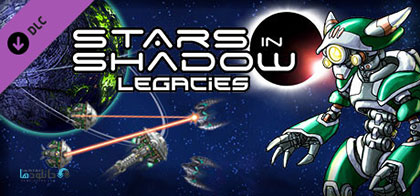 دانلود-بازی-Stars-in-Shadow-Legacies