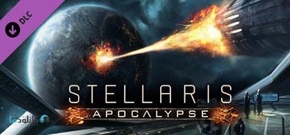 دانلود-بازی-Stellaris-Apocalypse