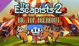 دانلود-بازی-The-Escapists-2-Big-Top-Breakout