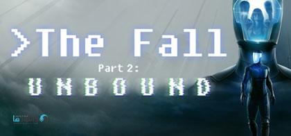 دانلود-بازی-The-Fall-Part-2