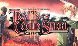دانلود-بازی-The-Legend-of-Heroes-Trails-of-Cold-Steel-II