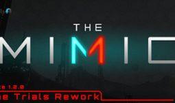 دانلود-بازی-The-Mimic