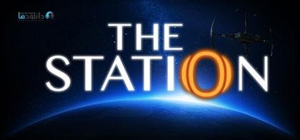 دانلود-بازی-The-Station