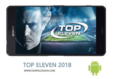کاور-Top-Eleven-2018