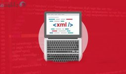 دانلود-فیلم-آموزش-Working-with-XML-in-Java-Using-JAXB