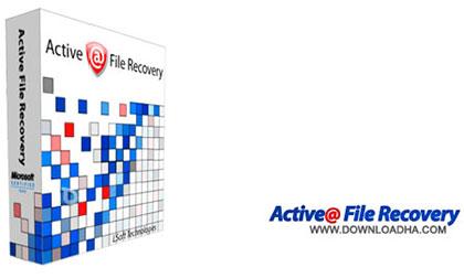 دانلود-Active-File-recovery