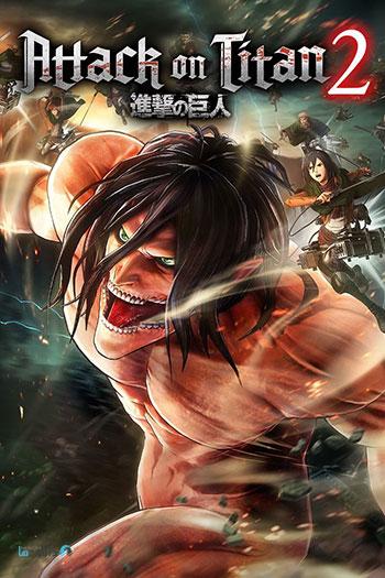 دانلود-بازی-Attack-on-Titan-2