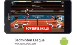 دانلود-badminton-league