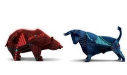 دانلود-Become-A-Forex-Trader-Forex-trading-like-a-professional