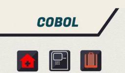 دانلود-COBOL-Programming-in-Easy-and-Practical-Methods