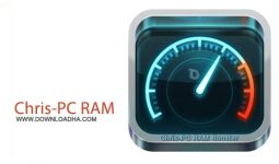 دانلود-Chris-PC-RAM-Booster