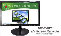 دانلود-Deskshare-My-Screen-Recorder