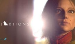 دانلود-بازی-Distortions
