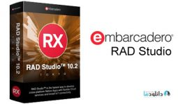 دانلود-Embarcadero-RAD-Studio