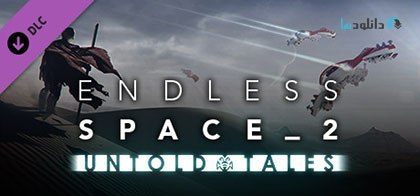 دانلود-بازی-Endless-Space-2-Untold-Tales