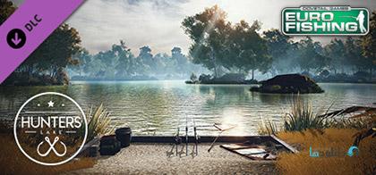 دانلود-بازی-Euro-Fishing-Hunters-Lake