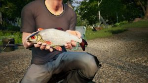 اسکرین-شات-Euro-Fishing-Hunters-Lake