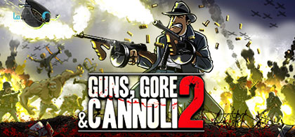دانلود-بازی-Guns-Gore-and-Cannoli-2
