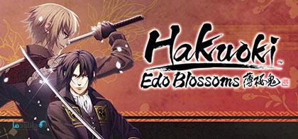 دانلود-بازی-Hakuoki-Edo-Blossoms