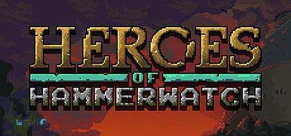 دانلود-بازی-Heroes-of-Hammerwatch